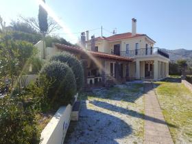 Aigina, House/Villa