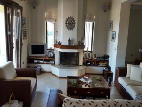 Image No.4-6 Bed House/Villa for sale