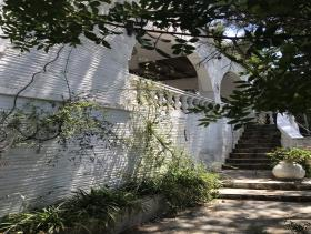 Poros, House/Villa
