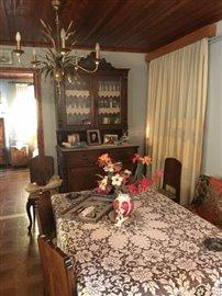 -462-dining-room-