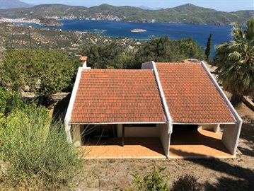 House-rare-view