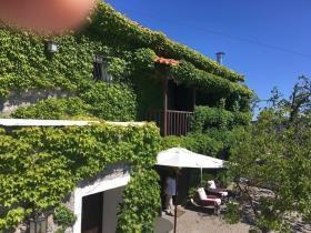 Gythio, Cottage