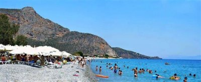beach-leonidio