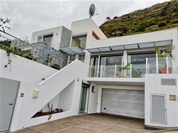 Luxury Villa Arco da Calheta , Madeira Island