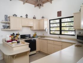Image No.1-Villa / Détaché de 4 chambres à vendre à Cedar Grove