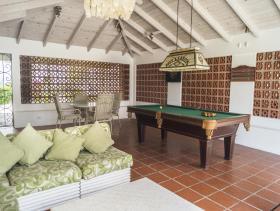 Image No.5-Villa / Détaché de 4 chambres à vendre à Cedar Grove
