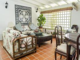 Image No.6-Villa / Détaché de 4 chambres à vendre à Cedar Grove