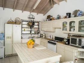 Image No.7-Villa / Détaché de 4 chambres à vendre à Cedar Grove