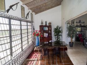 Image No.10-Villa / Détaché de 4 chambres à vendre à Cedar Grove