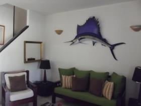 Image No.5-Maison de ville de 2 chambres à vendre à Jolly Harbour