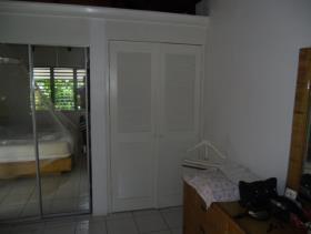 Image No.1-Appartement de 1 chambre à vendre à Dickenson Bay