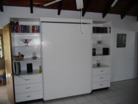 Image No.2-Appartement de 1 chambre à vendre à Dickenson Bay