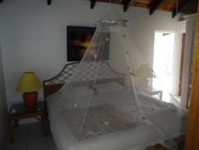 Image No.3-Appartement de 1 chambre à vendre à Dickenson Bay