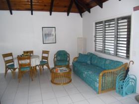 Image No.4-Appartement de 1 chambre à vendre à Dickenson Bay