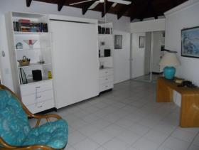 Image No.6-Appartement de 1 chambre à vendre à Dickenson Bay