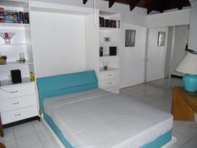 Image No.7-Appartement de 1 chambre à vendre à Dickenson Bay