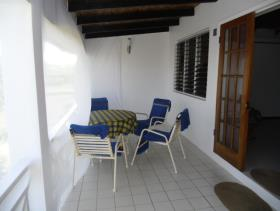 Image No.12-Appartement de 1 chambre à vendre à Dickenson Bay