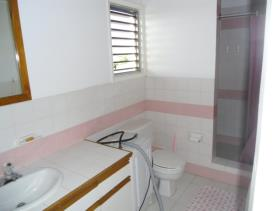 Image No.14-Appartement de 1 chambre à vendre à Dickenson Bay