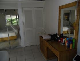 Image No.15-Appartement de 1 chambre à vendre à Dickenson Bay