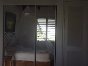 Image No.19-Appartement de 1 chambre à vendre à Dickenson Bay