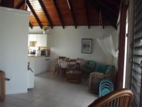 Image No.21-Appartement de 1 chambre à vendre à Dickenson Bay