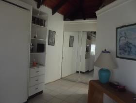 Image No.22-Appartement de 1 chambre à vendre à Dickenson Bay
