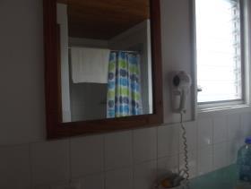 Image No.23-Appartement de 1 chambre à vendre à Dickenson Bay
