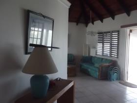 Image No.25-Appartement de 1 chambre à vendre à Dickenson Bay