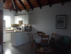Image No.27-Appartement de 1 chambre à vendre à Dickenson Bay
