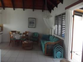 Image No.26-Appartement de 1 chambre à vendre à Dickenson Bay