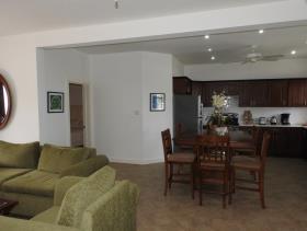 Image No.4-Duplex de 6 chambres à vendre à Jolly Harbour