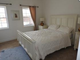 Image No.3-Duplex de 6 chambres à vendre à Jolly Harbour