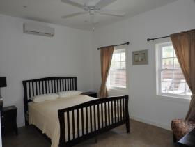 Image No.5-Duplex de 6 chambres à vendre à Jolly Harbour