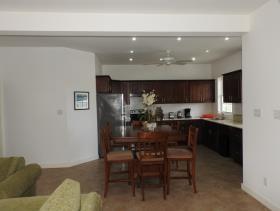 Image No.7-Duplex de 6 chambres à vendre à Jolly Harbour
