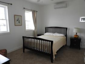 Image No.6-Duplex de 6 chambres à vendre à Jolly Harbour