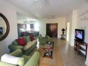 Image No.12-6 Bed Duplex for sale