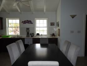 Image No.14-Duplex de 6 chambres à vendre à Jolly Harbour