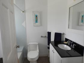 Image No.13-Duplex de 6 chambres à vendre à Jolly Harbour