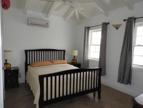 Image No.15-Duplex de 6 chambres à vendre à Jolly Harbour