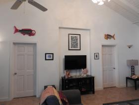 Image No.18-Duplex de 6 chambres à vendre à Jolly Harbour