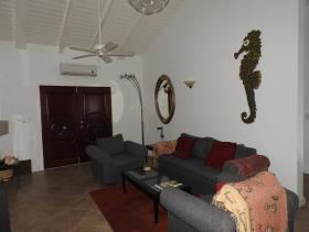 Image No.19-Duplex de 6 chambres à vendre à Jolly Harbour