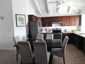 Image No.21-Duplex de 6 chambres à vendre à Jolly Harbour