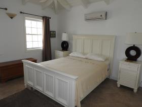 Image No.22-Duplex de 6 chambres à vendre à Jolly Harbour