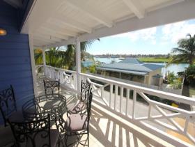 Image No.24-Duplex de 6 chambres à vendre à Jolly Harbour