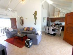 Image No.25-Duplex de 6 chambres à vendre à Jolly Harbour