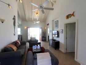 Image No.26-Duplex de 6 chambres à vendre à Jolly Harbour