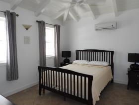 Image No.23-Duplex de 6 chambres à vendre à Jolly Harbour