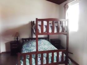 Image No.12-Maison de ville de 2 chambres à vendre à Jolly Harbour