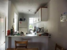 Image No.20-Maison de ville de 2 chambres à vendre à Jolly Harbour