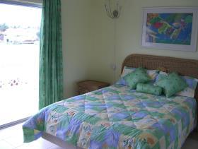 Image No.1-Maison de ville de 2 chambres à vendre à Jolly Harbour